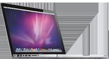 Denver Mac Repair Apple macbook imac denver repair
