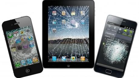 Iphone Ipad Repair Denver