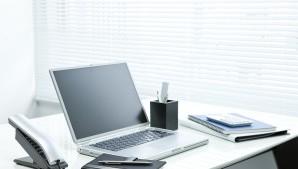 Laptop Repair Services