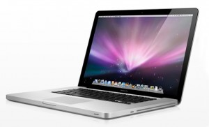 Apple macbook imac repair Denver Colorado