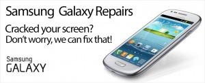 samsung galaxy phone repair denver arvada