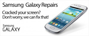 samsung galaxy phone repair denver arvada