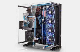 Arvada Custom Gaming PC
