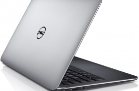 dell laptop denver