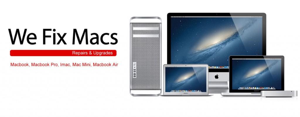 Denver Mac Repair Apple macbook Imac Repair Arvada Colorado