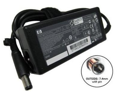 hp 65 watt Laptop power adapter Denver