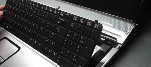 laptop keyboard replacement denver colorado