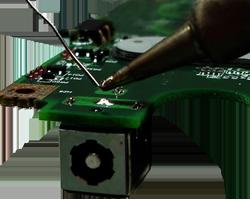 Laptop Powr Jack repair Denver Arvada Colorado