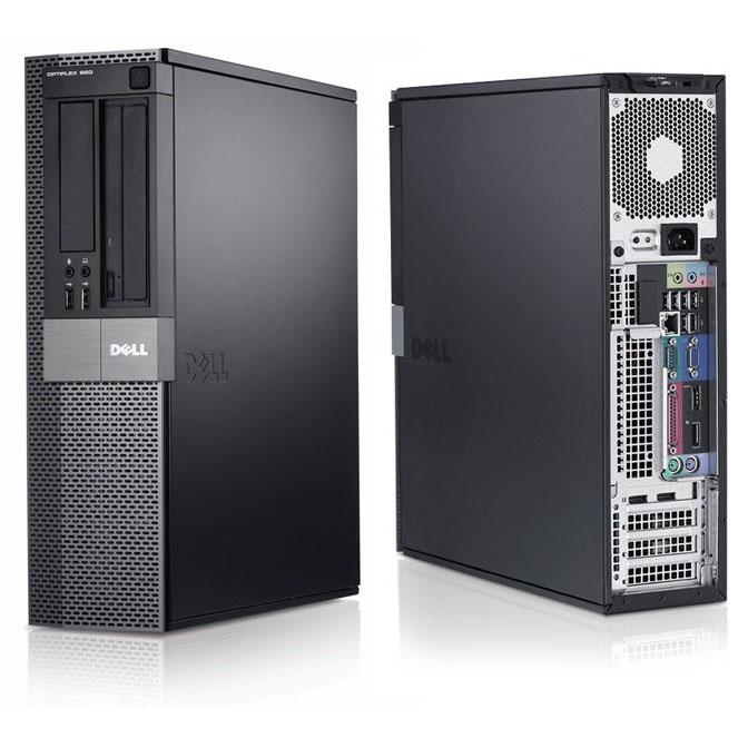 Computer repair denver