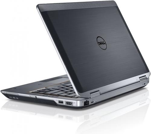 hp dell denver laptop repair arvada