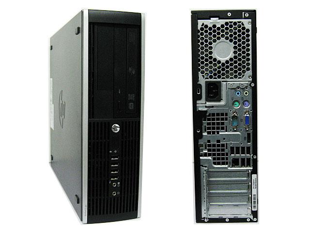 HP desktop computer denver, hp computer arvada
