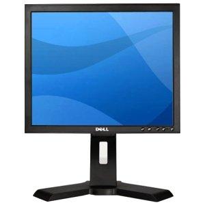 Dell 17 LCD