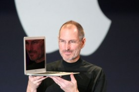 Macbook air 2016 denver