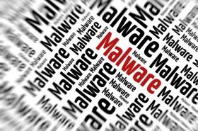malware, virus, denver computer repair, spyware,