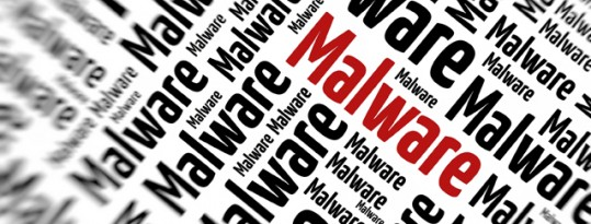 6 Signs that your Computer is Infected with Malware