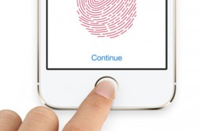 Apple Iphone 6 Error 53