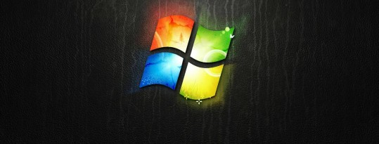Windows 10 Upgrading issues