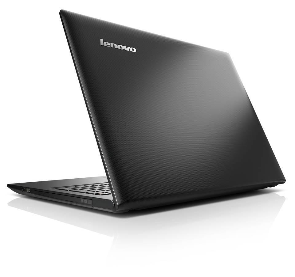 IBM lenovo S510 Laptop