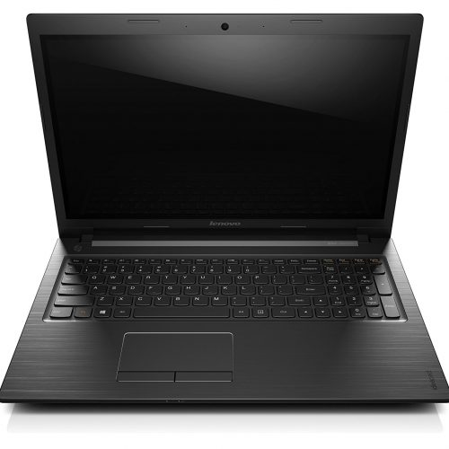 Lenovo s510 Laptop