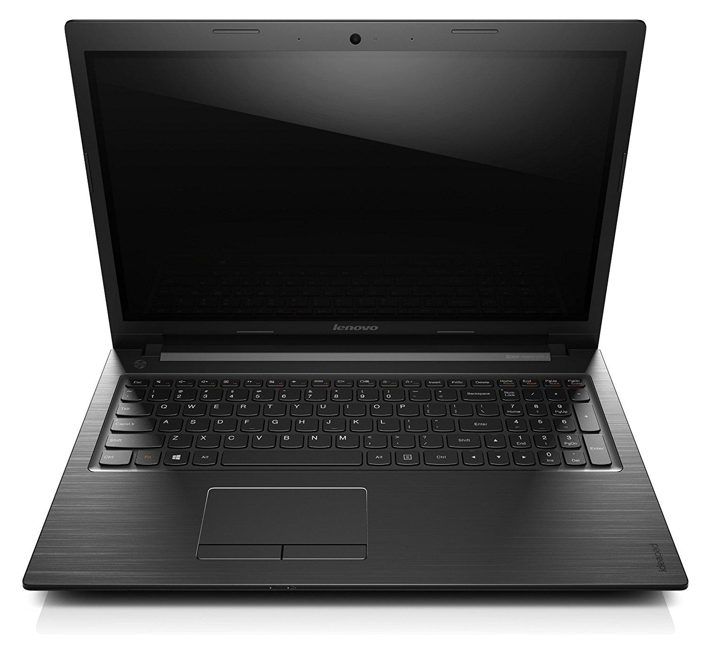 Lenovo s510 Laptop