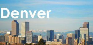 Fast Denver Computer Repair