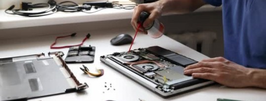 FREE Apple PC Laptop | Desktop Blow out.